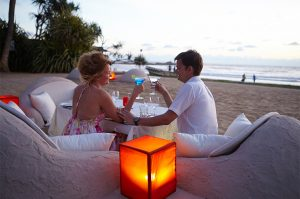 Round Tour Packages Honeymoon packages and Honeymoon tours to Sri Lanka Sri Lanka tourism Travel Agent