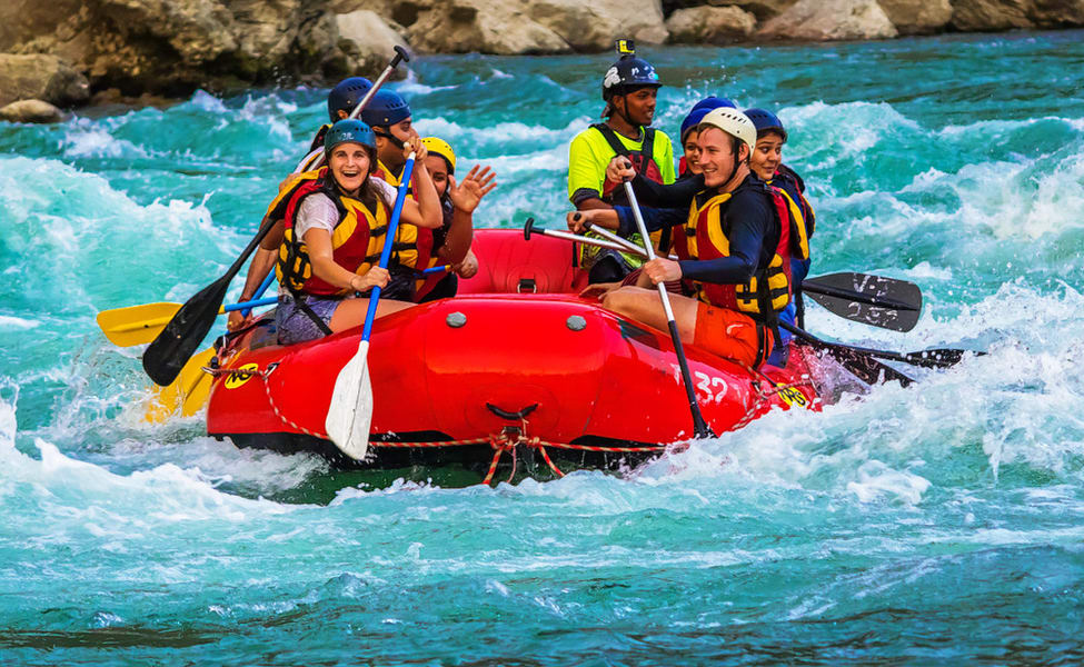 White water rafting in Sri Lanka , White Water rafting Kitulgala, Travel and Tourism, Best place to visit in Sri Lanka, Sri Lanka, Tourism, Tourist attraction, Tourist attraction in Sri Lanka, Vogue Lanka Travels - Travel Agent in Sri Lanka - Tour Operator in Sri Lanka - Destination Manager in Sri Lanka